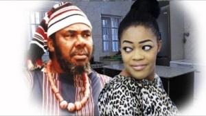 Video: Against The Kingdom [Season 2] - 2018 Latest Nigerian Nollywoood Movies